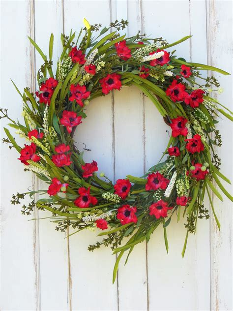 Summer Front Door Wreaths Front Doors Cozy Summer Wreaths Front Door Summer Wreaths Front Door
