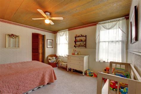 decorar quarto simulador quarto infantil dicas de decora 231 227 o vilamulher