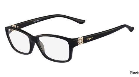 buy salvatore ferragamo sf2690 designer frame prescription