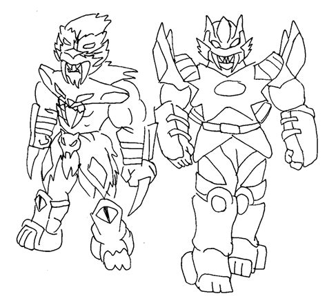 power rangers halloween coloring pages nice power rangers coloring pages games colouring pages