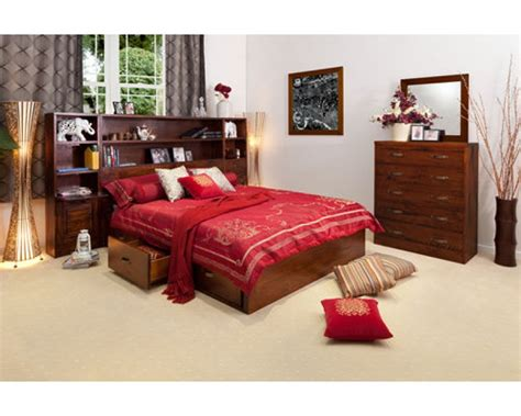 queen size bedroom suite library bedroom suite queen size rentals