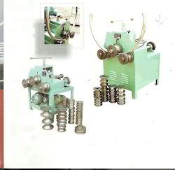 section bending machine section bending machine manufacturers suppliers exporters