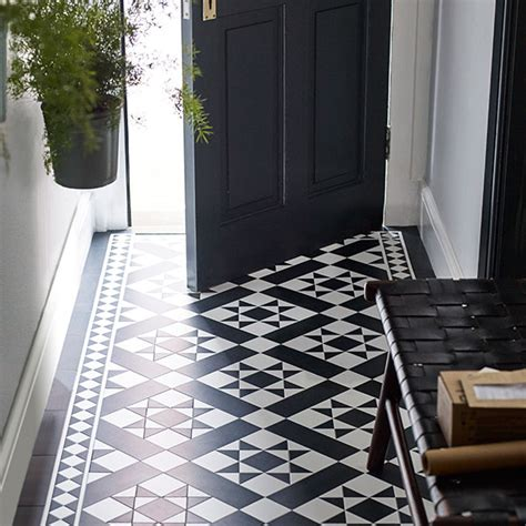 Designers' Choice   Luxury Vinyl Flooring & Tiles   Design