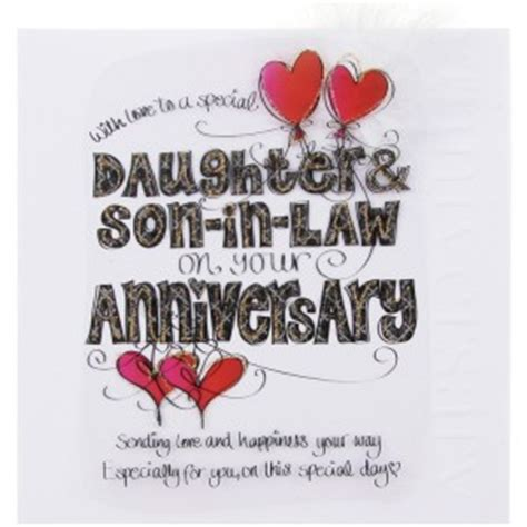1st wedding anniversary wishes for son and daughter in law marriage anniversary quotes for daughter and son in law
