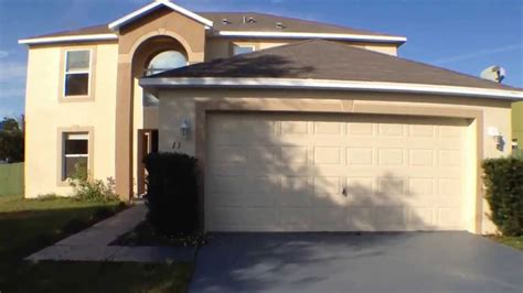 Property Management Kissimmee Fl Quot Kissimmee Rental Houses Quot 4br 2 5ba By Quot Property