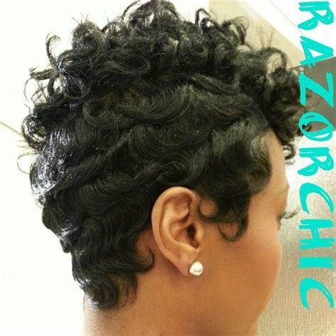 razor chic of atlanta hairstyles razor chic makemeover com pinterest chic and razor chic