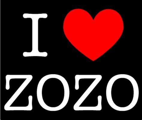 Images Love Zozo | i love zozo cr 233 233 par t ilovegenerator com