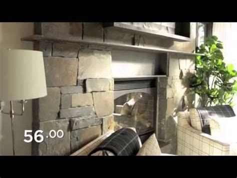 youtube tv hgtv hgtv dream home 2014 youtube