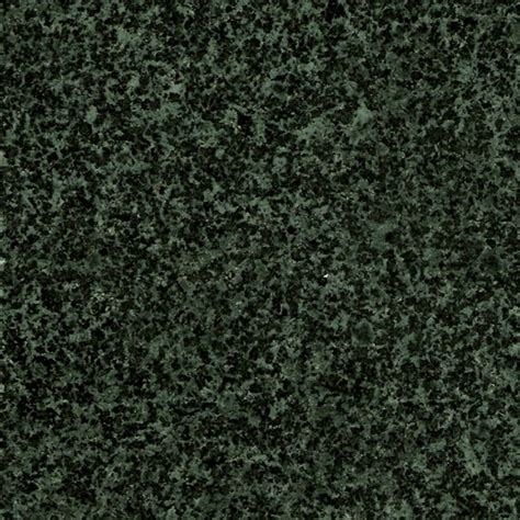 evergreen granite and cabinet evergreen granite