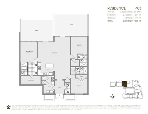 web based home design tool floor plans the harbour miami the club condo hq realty