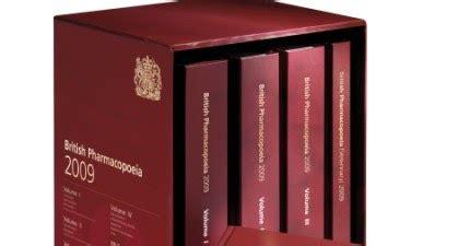 supplement 6 3 to the european pharmacopoeia pharmacopoeia pharmatab