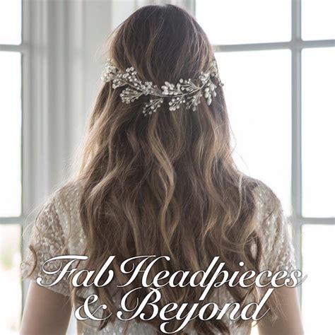 Wedding Hair Accessories Miami by Wedding Hair Accessories Ideas Vizitmir
