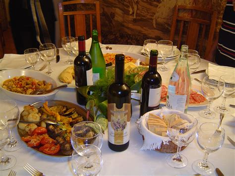 guide cuisine tuscany travel guide top 5 reasons to go