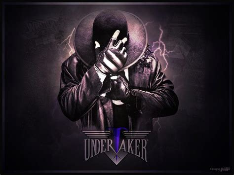 undertaker hd wallpaper for android wallpapers of undertaker wallpaper cave