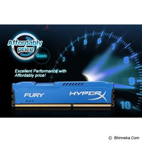 Slc Murah V Memory Ram Ddr3 8gb Pc 10600 Pc 12800 For jual kingston memory pc 2x 8gb ddr3 pc 15000 hyperx fury