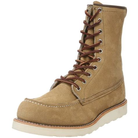 where to buy work boots cheap wing work boots review wing work boots