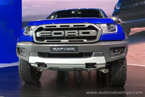 ford ranger raptor accessories philippines ford cars
