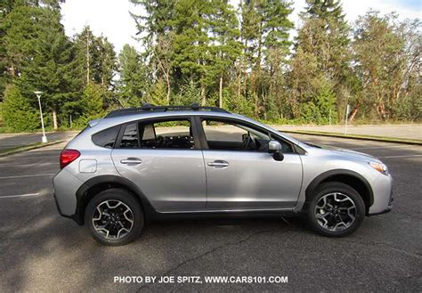 subaru crosstrek 2017 black 2017 subaru crosstrek exterior photo page 1 2 0i