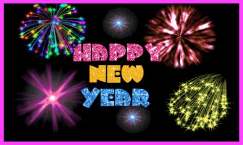 new year wishes gif happy new year 2018 wishes messages status quotes