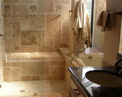 bathroom flooring options to create fresh nuance custom bathroom flooring options to create fresh nuance custom