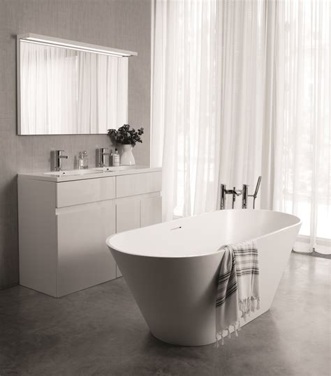 traditional contemporary bathrooms uk help advice the right bathroom design for you your