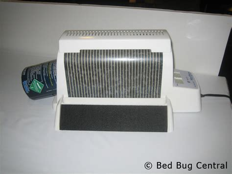 bed bugs detection bed bugs 101 early detection tools methods bedbug