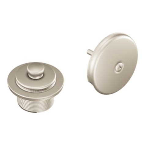 moen bathtub stopper moen faucets at kitchen and bathroom faucets at faucet