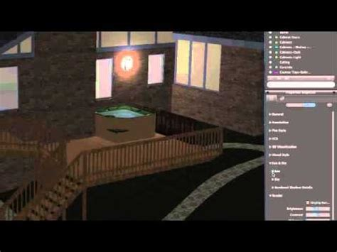 autocad tutorial youtube channel autocad 2012 for mac rendering youtube
