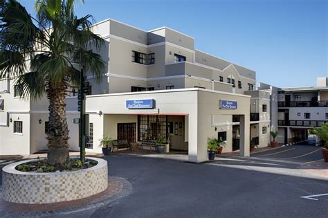 best western hotel suites the best western cape suites hotel cape town