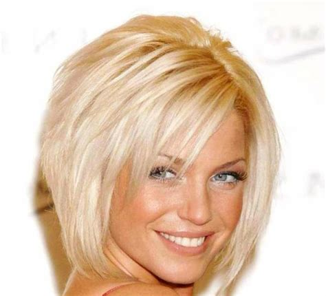 40 Something Hairstyles by Up To Date Hairstyles For 40 Something
