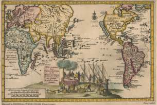 historic maps exploration and colonization 171 transpacificproject