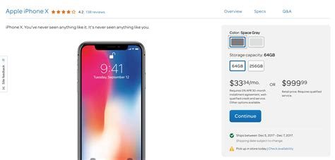 fi nal ly iphone x now available with next day delivery
