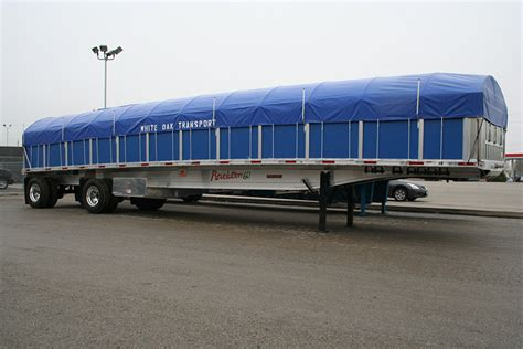 Bow Window Canopies rack and tarp kits sales ontario