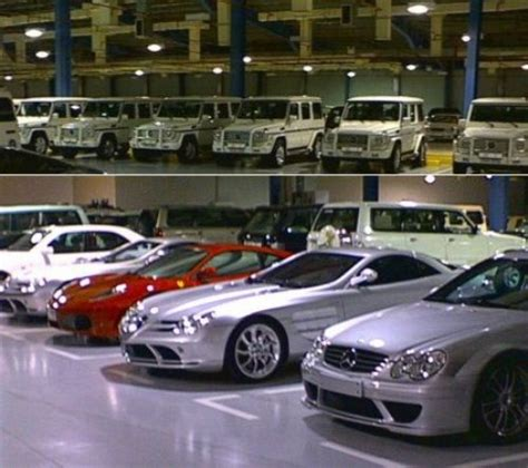 sultan hassanal bolkiah car collection sultan haji hassanal bolkiah gyanbook