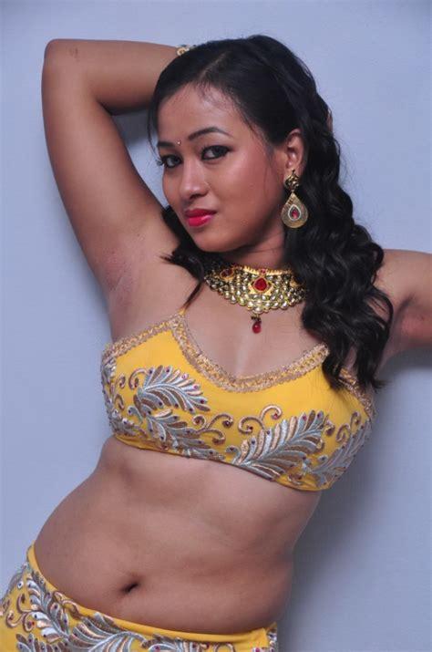 telugu item photos item girl sneha spicy stills