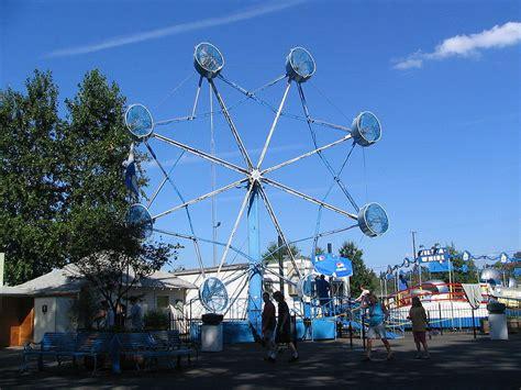 theme park wiki file amusement park ride jpg wikipedia