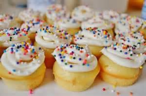 simple vanilla cupcakes recipe food com