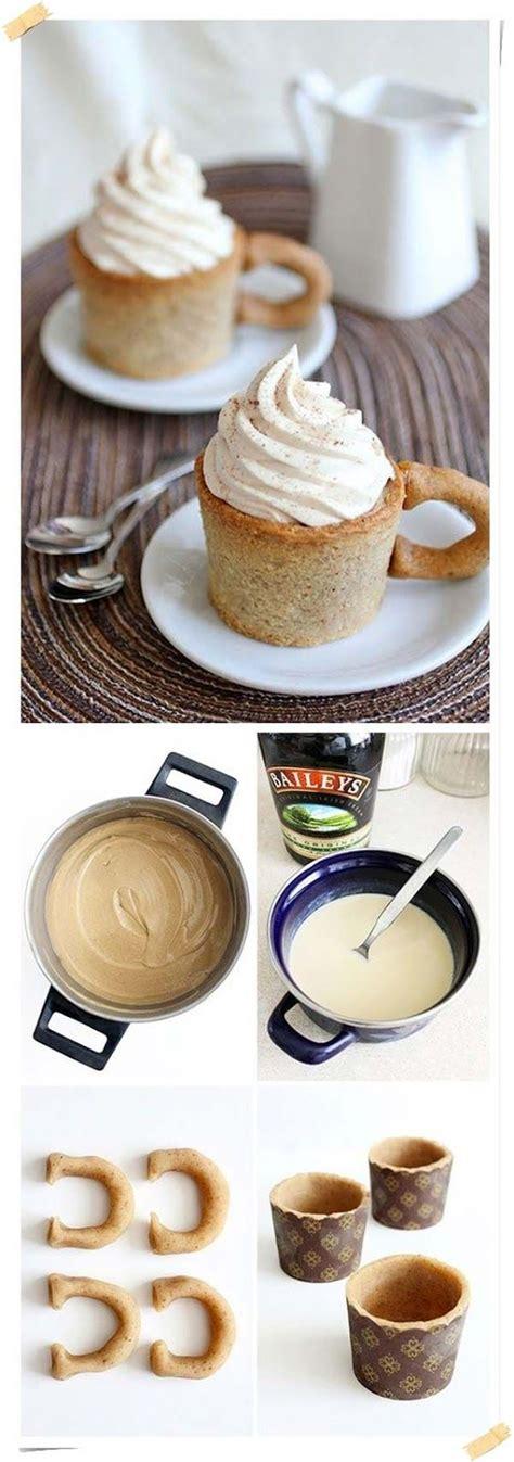 recetas de cocina creativa 10 ideas sobre comida creativa en pinterest arte de la
