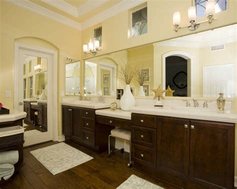 bathroom vanities in san diego bathroom design ideas 2017
