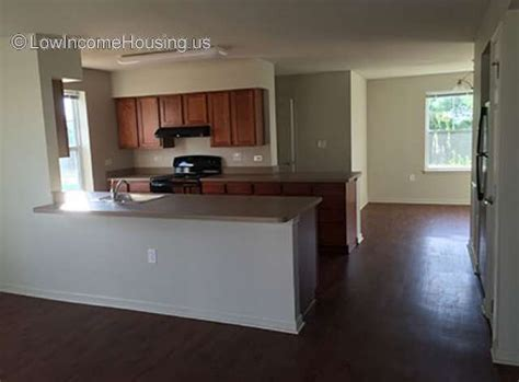 2 bedroom apartments in delaware county pa woodlyn pa low income housing woodlyn low income