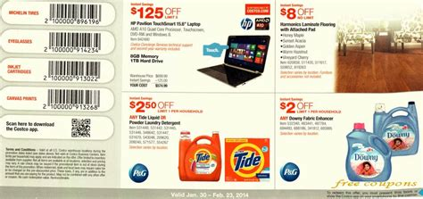 printable grocery store coupons 2014 anna try to updates the list of free grocery coupons here