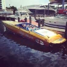 craigslist miami fl boat parts cigarette boat for sale miami posterwinstonred
