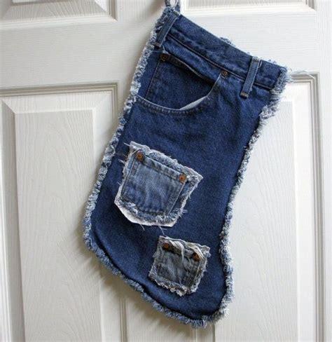 pattern for blue jean stocking blue jean christmas stocking pattern bluejean stocking