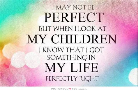 kid sayings children quotes image quotes at hippoquotes