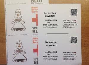 Verschiedene Postkarten Drucken by Mailing Postkarten Bedrucken Sie Professionell Mit Einem