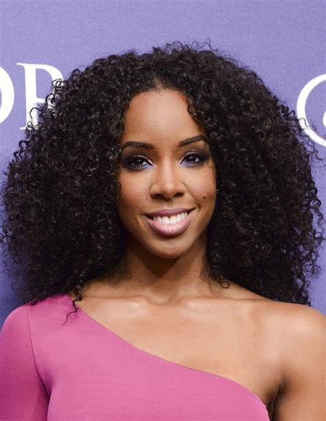 curly hairstyles kelly rowland 31 short curly hairstyles designs ideas haircuts