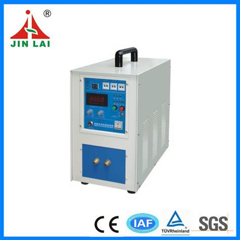 induction heating energy efficiency induction heating energy efficiency 28 images high efficiency induction heater water heater