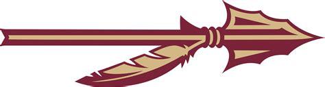 florida state florida state seminoles team logos