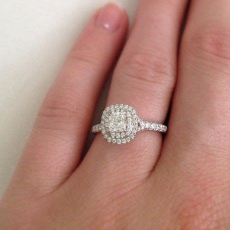 twizzle on pinterest 43 pins tiffany soleste 43 carat vvs1 clarity and f color