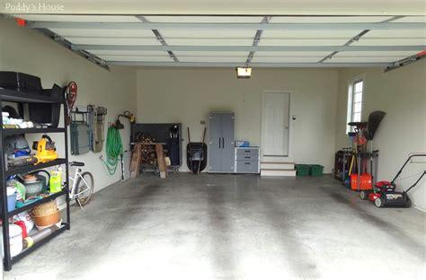 best home garages budget guide choosing the best garage door opener to